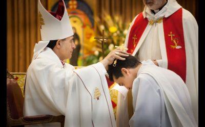 Catholic Fathers