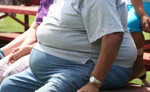جسمانی وزن میں اضافہ کینسر کے مرض کا خطرہ بڑھا دیتا ہے: تحقیق