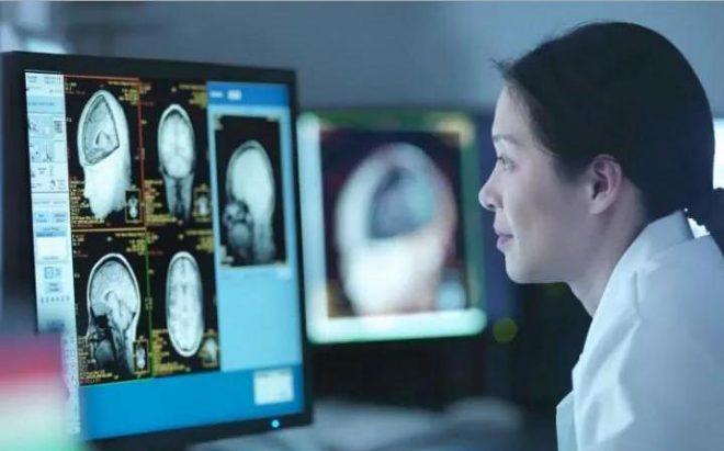 موت کے بعد بھی انسانی دماغ 10 منٹ زندہ رہتا ہے