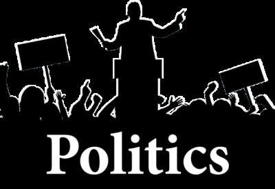 Politics