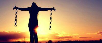 Woman Freedom