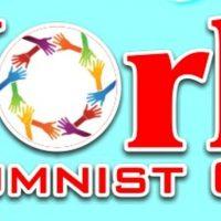 World Columnist Club