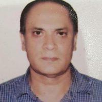 Anwar Maqbool