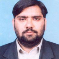 Khalid Jutt