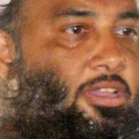 Maulana Abdur Rahman