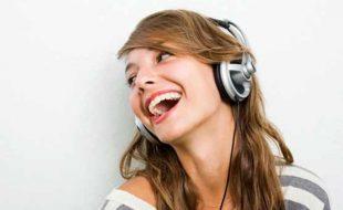 موسیقی کا انتخاب ذہنی صحت کا حال بتا سکتا ہے: جدید تحقیق