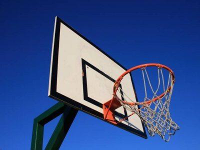 Basket Ball Tournament