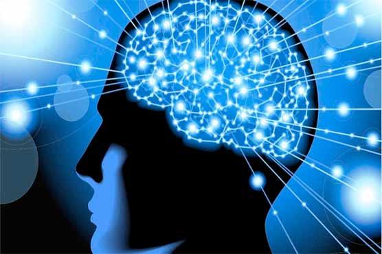 دماغ کو تیز کرنے کے آسان ترین طریقے