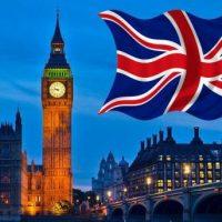 Britain Barliament