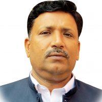 Chaudhry Mohammad Ali Tanveer