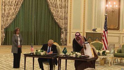 Donald Trump and King Salman.jpg