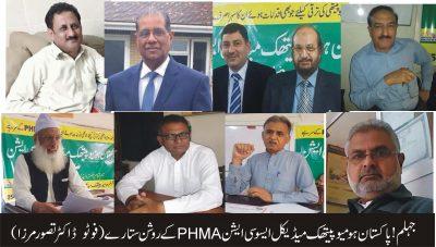 Dr Zulfiqar Ahmed