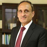 Dr. Irshad