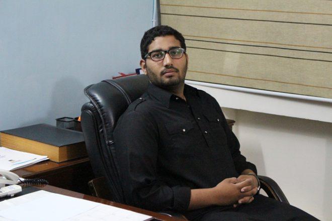 صحافیوں کے قاتلوں کو فی الفور گرفتار کر کے عبرت کا نشان بنایا جائے: فرخ شہباز وڑائچ
