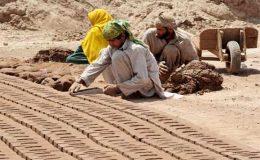 پاکستان سمیت دنیا بھر میں مزدروں کا عالمی دن منایا جا رہا ہے