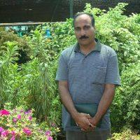 Mian Abdul Razzaq