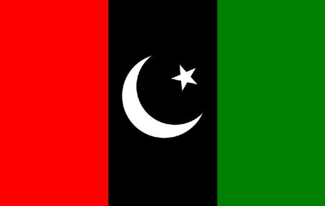 پیپلز پارٹی ضلع کورنگی کا سندھ کے نو منتخب عہدیداروں کو مبارکباد