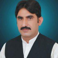 Rizwan Chaudhry Iqbal