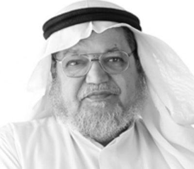 Abdul Rahman Al-Sumait