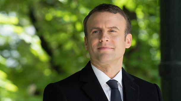 فرانس : نئی حکومت کو منظوری حاصل، کابینہ تشکیل دے دی گئی