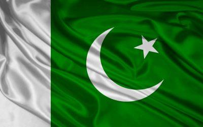 Establishment of Pakistan