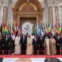 International Muslim Unity