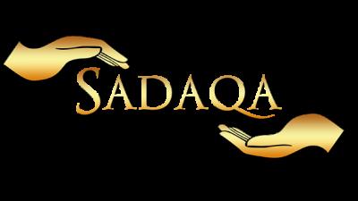 Sadaqa in Ramadan