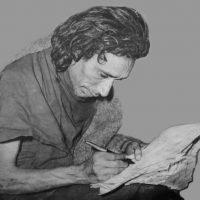 Sagar Siddiqui