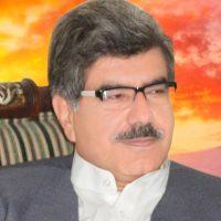 Sardar Ahmad Yar