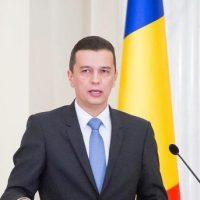 Sorin Grindeanu