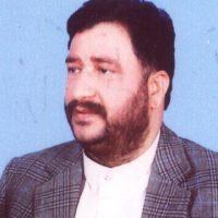 Rana Azam Khan