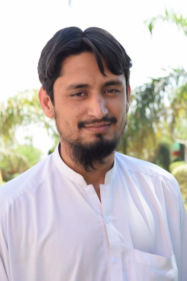 Abdus Subhan