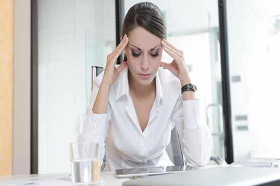 ڈپریشن کا شکار لوگ حقیقت پسند ہوتے ہیں: جدید تحقیق