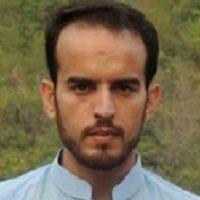 Irshad Safi