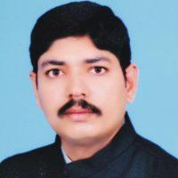 Kamran Sharf