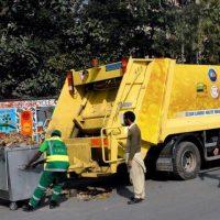 Lahore Clean