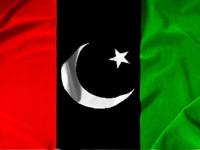 پی پی پی کا سندھ میں عظیم کارنامہ