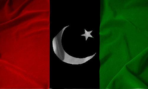 پیپلز لائرز فورم سندھ، کلچرل ونگ، ہاری، انجینئرنگ اور ڈاکٹرز فورم کے نو منتخب عہدیداروں کو مبارکباد