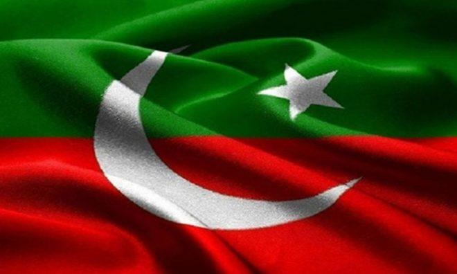 مسلم لیگ ن کی ایک اور وکٹ گر گئی، رفیع رحمت سہوترا ساتھیوں سمیت تحریک انصاف میں شامل