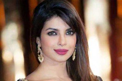 Paranka Chopra