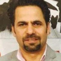 Shakeel Mirza