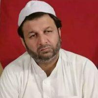Syed Irfan Ahmed