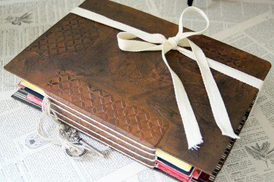 Yaadon ke Bhawar - Book