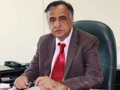 Zafar Hijazi