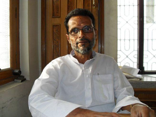 Raihan Ghani