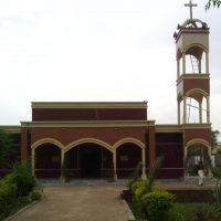 Amrit Nagar