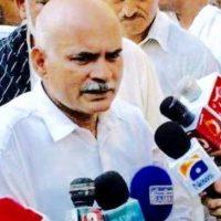 Chaudhry Shafiq