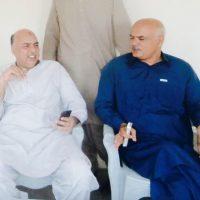 Choudhary Shafiq