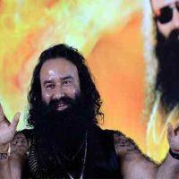 Guru Gurmeet Singh