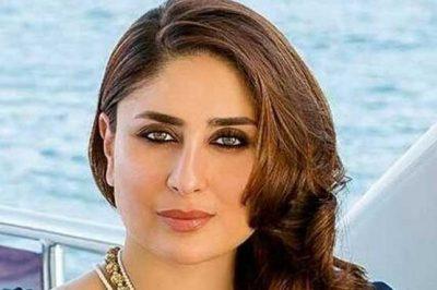 Karina Kapoor